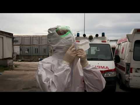 immagine di anteprima del video: RIVEDER LE STELLE 1