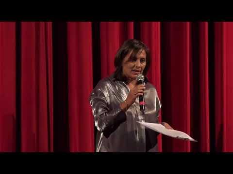 immagine di anteprima del video: Coram Populo - Liceo Scientifico Bitonto